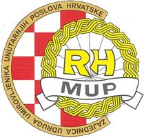 Udruga umirovljenika unutarnjih poslova Zagreb